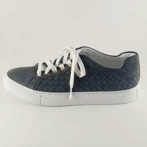 M. GEMI The Portare Handmade Sneakers